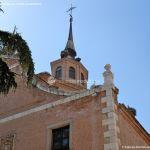 Foto Monasterio Cisterciense de San Bernardo 10