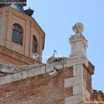 Foto Monasterio Cisterciense de San Bernardo 11
