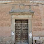 Foto Monasterio Cisterciense de San Bernardo 14