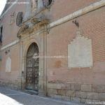 Foto Monasterio Cisterciense de San Bernardo 16