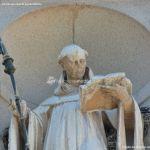 Foto Monasterio Cisterciense de San Bernardo 20