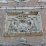 Foto Monasterio Cisterciense de San Bernardo 21