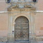 Foto Monasterio Cisterciense de San Bernardo 22