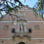 Foto Monasterio Cisterciense de San Bernardo 23