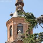 Foto Monasterio Cisterciense de San Bernardo 32