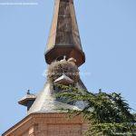 Foto Monasterio Cisterciense de San Bernardo 33