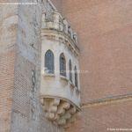 Foto Palacio Arzobispal de Alcala de Henares 3