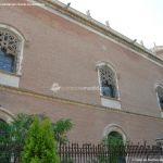 Foto Palacio Arzobispal de Alcala de Henares 5