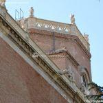 Foto Palacio Arzobispal de Alcala de Henares 6