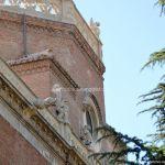 Foto Palacio Arzobispal de Alcala de Henares 7