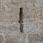 Foto Palacio Arzobispal de Alcala de Henares 9