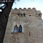 Foto Palacio Arzobispal de Alcala de Henares 11