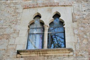 Foto Palacio Arzobispal de Alcala de Henares 12