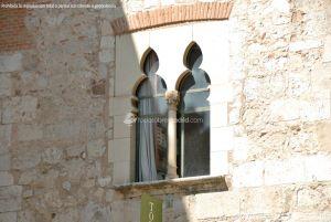 Foto Palacio Arzobispal de Alcala de Henares 15