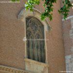Foto Palacio Arzobispal de Alcala de Henares 16