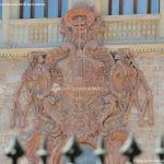 Foto Palacio Arzobispal de Alcala de Henares 18
