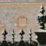 Foto Palacio Arzobispal de Alcala de Henares 21