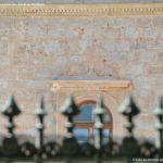 Foto Palacio Arzobispal de Alcala de Henares 22