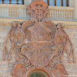 Foto Palacio Arzobispal de Alcala de Henares 30
