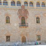 Foto Palacio Arzobispal de Alcala de Henares 31