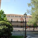 Foto Palacio Arzobispal de Alcala de Henares 40
