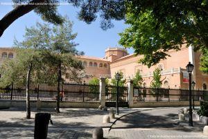 Foto Palacio Arzobispal de Alcala de Henares 41