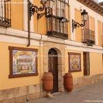 Foto Restaurante típico de Alcalá de Henares 4