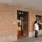 Foto Casa de la Juventud de Alcalá de Henares 2