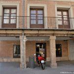 Foto Casa de la Juventud de Alcalá de Henares 4