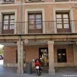 Foto Casa de la Juventud de Alcalá de Henares 5
