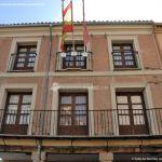Foto Casa de la Juventud de Alcalá de Henares 6