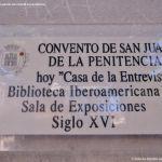 Foto Casa de la Entrevista 7