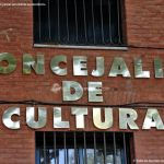 Foto Concejalía de Cultura 1