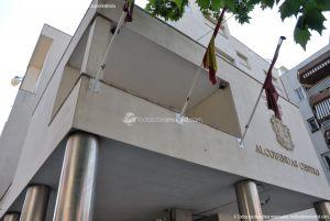 Foto Centro Cívico Alcobendas Centro 4