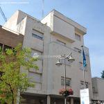 Foto Centro Cívico Alcobendas Centro 7