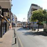 Foto Calle de la Libertad de Alcobendas 2