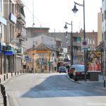 Foto Calle de la Libertad de Alcobendas 3