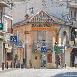 Foto Calle de la Libertad de Alcobendas 4