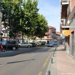 Foto Calle de la Libertad de Alcobendas 5