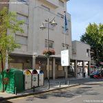 Foto Calle de la Libertad de Alcobendas 6
