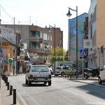 Foto Calle de la Libertad de Alcobendas 7