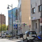 Foto Calle de la Libertad de Alcobendas 8