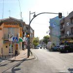 Foto Calle de la Libertad de Alcobendas 10