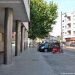 Foto Calle de la Libertad de Alcobendas 11