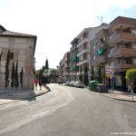Foto Calle de la Libertad de Alcobendas 13