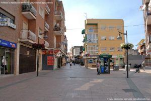Foto Calle Constitución 2