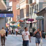 Foto Calle Constitución 3