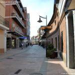 Foto Calle Constitución 4