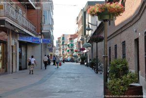 Foto Calle Constitución 5