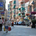 Foto Calle Constitución 6